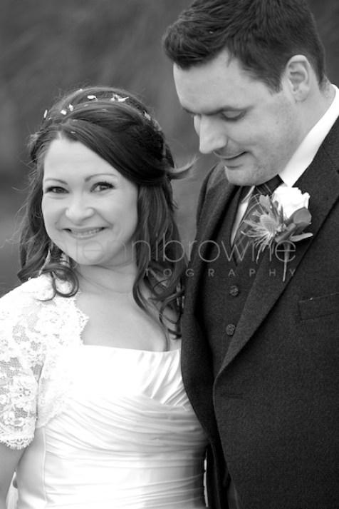 natural wedding photography _ 562