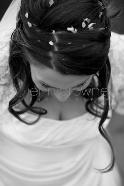 natural wedding photography _ 563