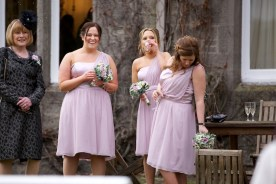 natural wedding photography _ 570