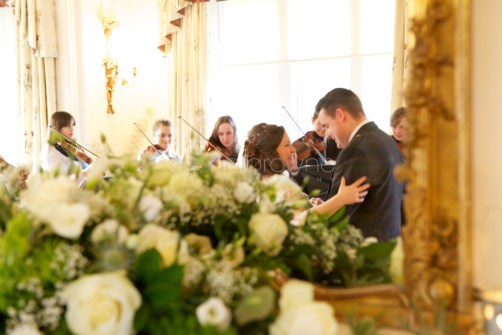 natural wedding photography _ 575