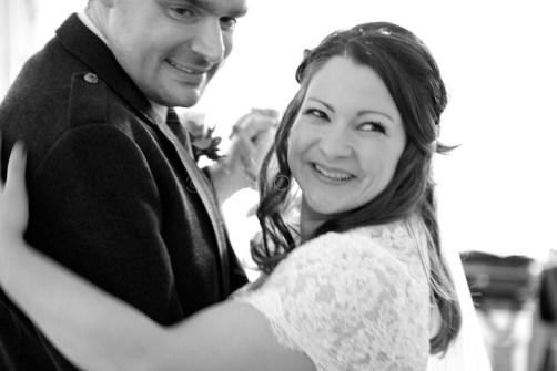 natural wedding photography _ 576