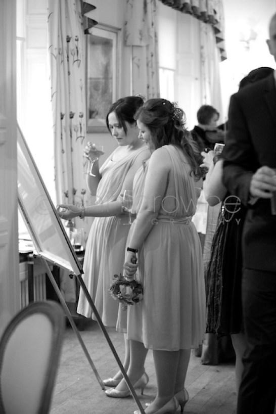 natural wedding photography _ 578