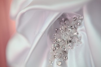natural wedding photography _ 215
