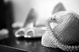 natural wedding photography _ 217