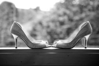 natural wedding photography _ 218
