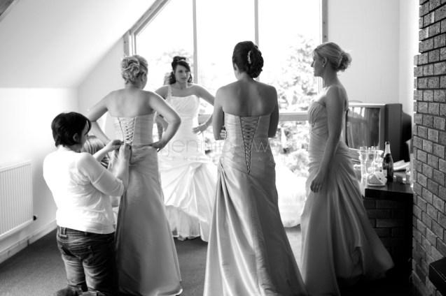 natural wedding photography _ 223