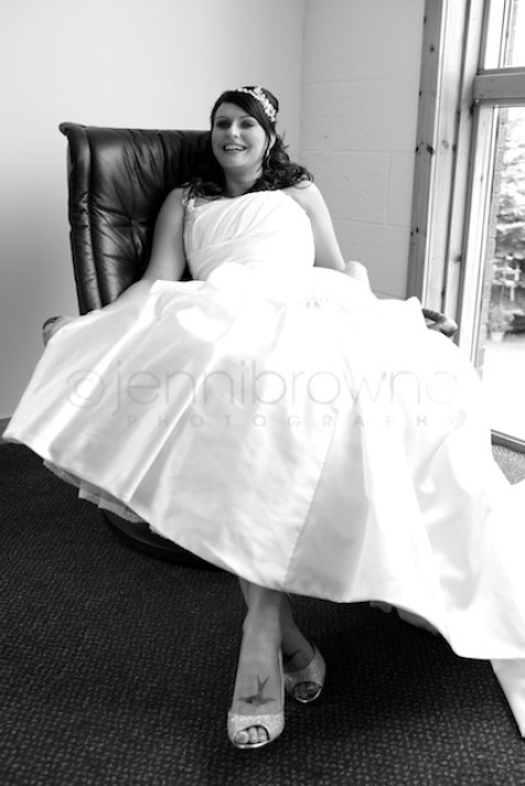 natural wedding photography _ 227