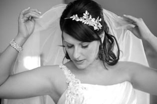 natural wedding photography _ 230