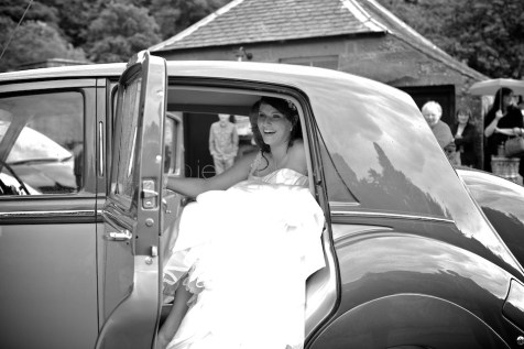 natural wedding photography _ 235