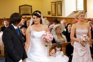 natural wedding photography _ 240