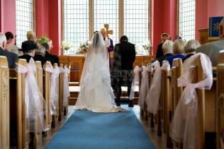 natural wedding photography _ 242