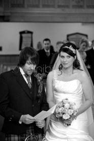 natural wedding photography _ 246