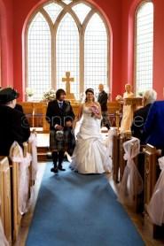natural wedding photography _ 248