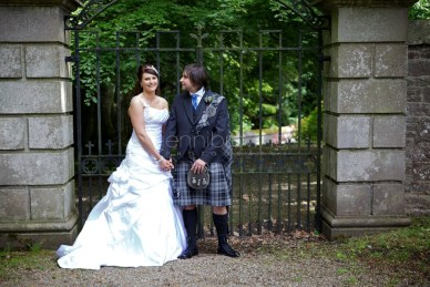 natural wedding photography _ 253