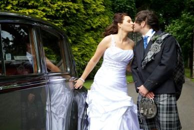 natural wedding photography _ 255