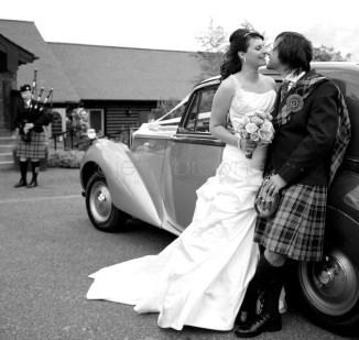 natural wedding photography _ 259