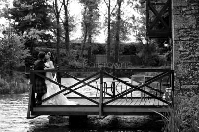 natural wedding photography _ 266