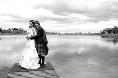 natural wedding photography _ 267