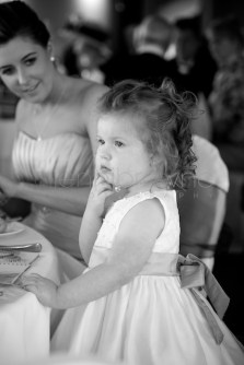 natural wedding photography _ 270