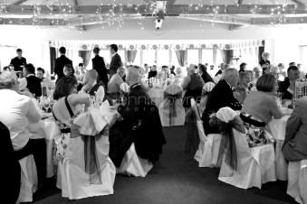 natural wedding photography _ 277