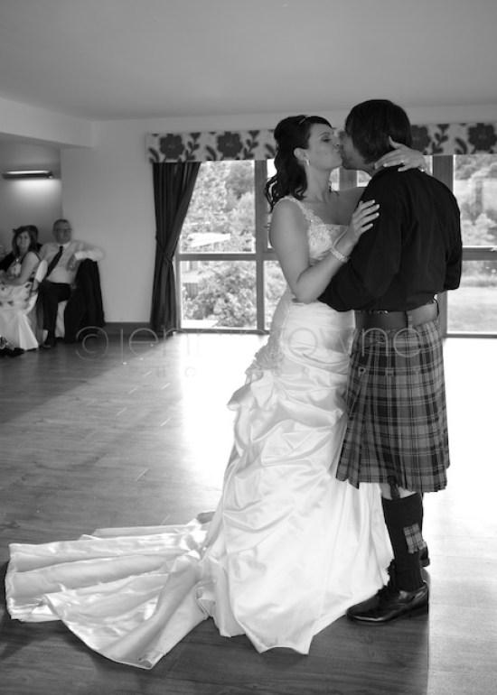 natural wedding photography _ 283