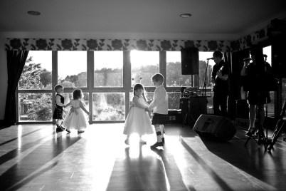 natural wedding photography _ 286