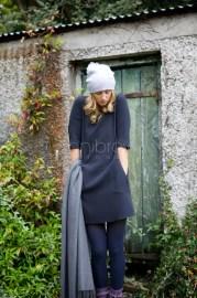 juju-greystones-fashion-shoot-26