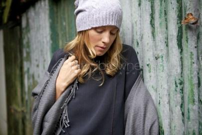 juju-greystones-fashion-shoot-27