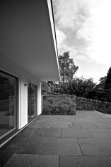 scottish architectural photography _ 22