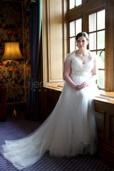 ivory whites bridal shoot | jenni browne photography 13