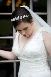 ivory whites bridal shoot | jenni browne photography 24