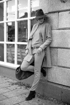 fashion photography by jenni browne_ 67