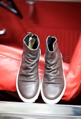 scottish-fashion-photography-_-2
