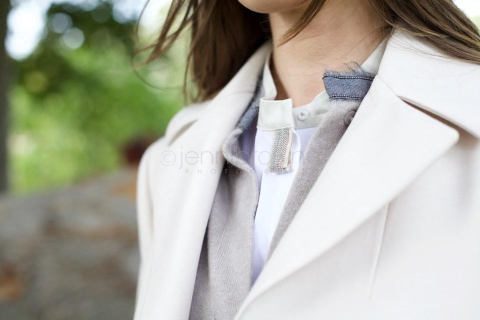 scottish-fashion-photography-_-8