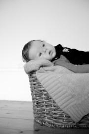 natural newborn photography by jenni browne 10