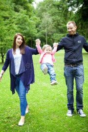 natural family photography _ 12