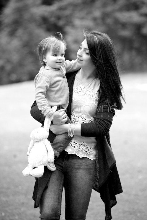 natural family photography _ 15