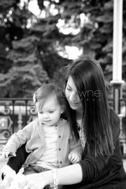 natural family photography _ 4