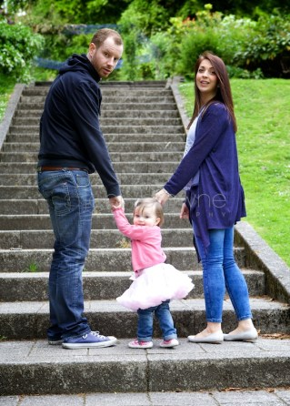 natural family photography _ 7