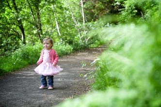 natural family photography _ 8