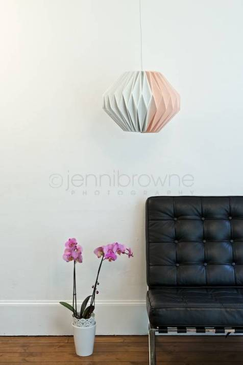 kate-colins-lampshade-8