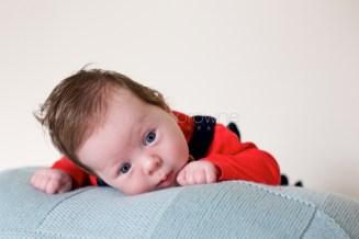 natural newborn photography _ 2 (1)