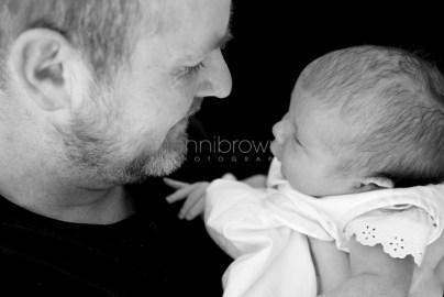 natural newborn photography _ 4 (2)
