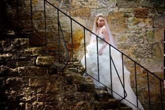 natural wedding photography _ 39