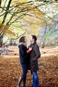 natural wedding photography _ 6 (1)