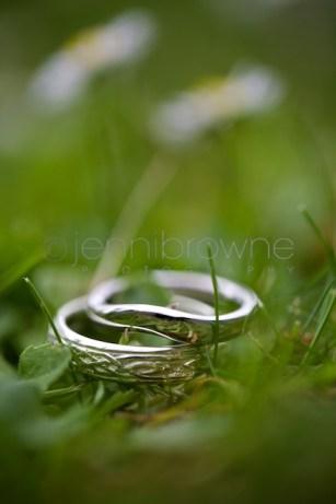 natural wedding photography _ 605