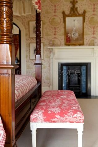scottish interior photography | jenni browne _ 190