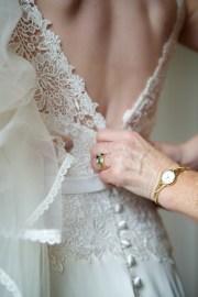 natural wedding photography _ 15