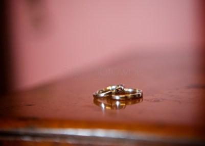 natural wedding photography _ 22