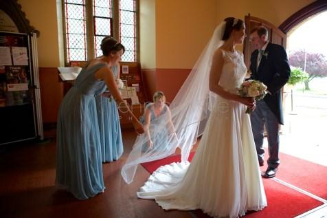 natural wedding photography _ 26